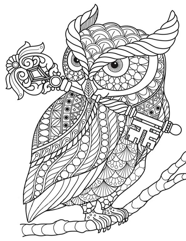 sazer x coloring pages - photo#19