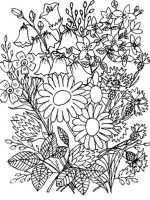 Blumen 3