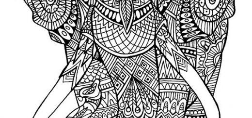 Malvorlagen Erwachsene Mandala Ausmalbilder Fur Erwachsene