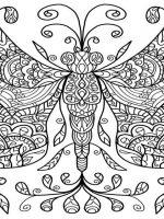 Schmetterling 11