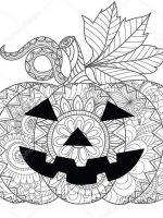 Halloween (14)
